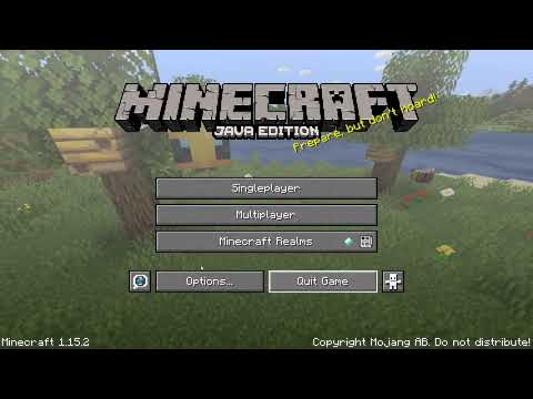 how-to-play-with-friends-in-minecraft-java-edition-1.15.2