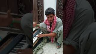 Gambar cover Qasida : Yass Rab Nu Jawana A by bagger Must Watch