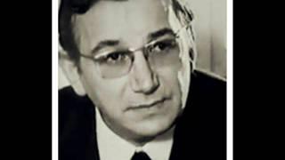 Edgar Ott - Benjamins Schlittenfahrt (1992)