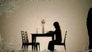 松たか子 - みんなひとり