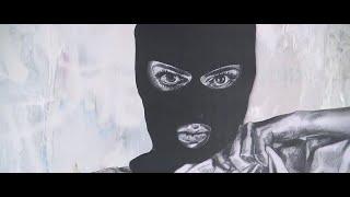 Miss Me, artiste féministe