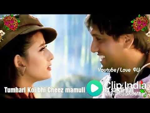 Breakup diary Heart Touching Dialogue WhatsApp Status video For lovers Broken Hurt Sad Status video