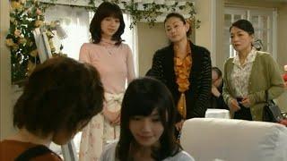 新・牡丹と薔薇 (26) 【前世からの強い絆!?】 新・牡丹と薔薇 新・牡丹...