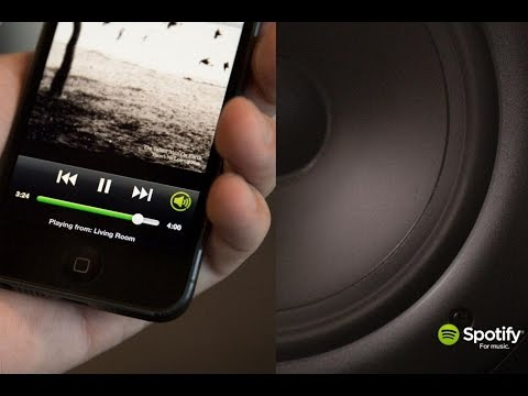 How To Get Spotify Premium For FREE (No Jailbreak Required - Sign up for FREE trial)