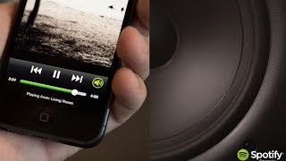 How To Get Spotify Premium For FREE (No Jailbreak/Credit Card Required)