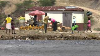Haiti's progress in achieving its 10-year plan to eliminate cholera - Video abstract 75919