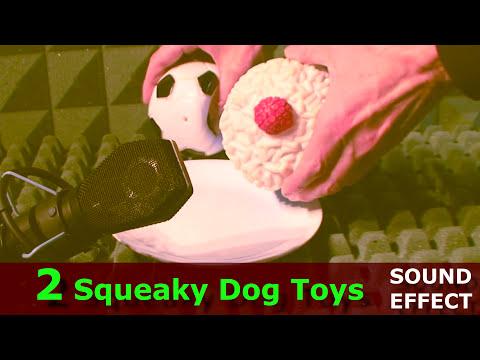 sound-that-makes-dog-tilt-head-left-&-right-prank-your-dog---excite-your-dog