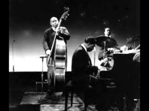 Willie Dixon-I Can