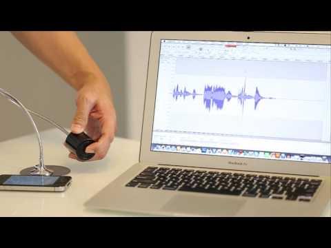 【MOGICS】IPX6 高音質藍牙防水喇叭 藍牙音箱 音響 (內建麥克風)-白色