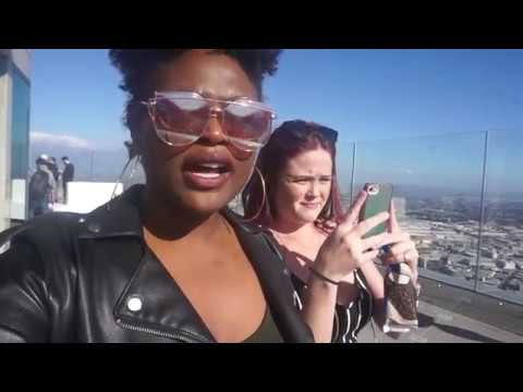 Los Angeles | Sky Space, The Abbey, Day Party
