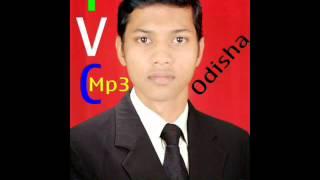 (1) Tvc Mp3, (Meet & Greet) Part-2 (Rajib35)