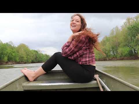 Trotlines | Raindrop (2020) Ep#13