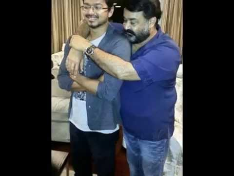 jilla shooting spot video watch it Travel Video