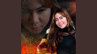 Download Lagu Rindu Di Sayang Uda mp3