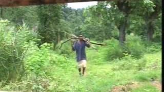 Naxalites Video 1: AINS