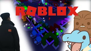 This is ore tycoon, right? | ROBLOX