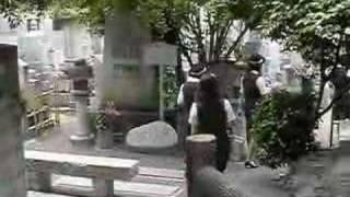 1867~1902。愛媛県松山市生まれの俳人・歌人。本名は常規(つね...