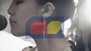 Nao Kawamura : MUSIC SHARE#59 @Red Bull Studios Tokyo
