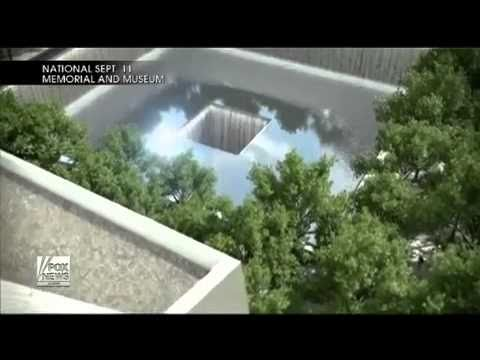 The complete look at the New World Trade Center & the Memorial