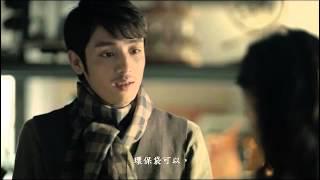 2011「Time Is Love」第二輯:「這三年間篇(雜物小姐)」