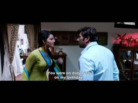 Singh Saab the Great - Trailer