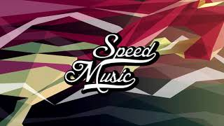 Speed up Taylor Swift - Gorgeous - By SpeedMusic