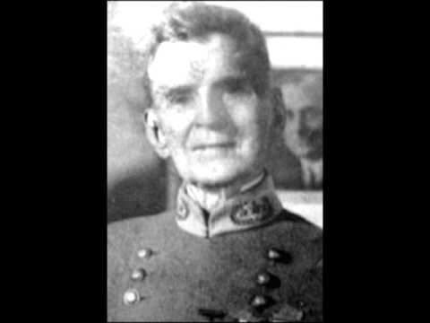 The Truth About the Civil War: The Testimony of Cpl. Julius Howell on