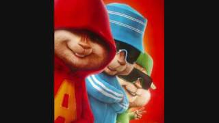 Daddy Yankee Que tengo que hacer (Chipmunks style)