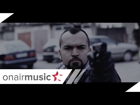 daOne - MK (Official Video)