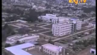 Download lagu Eritrean Song Asmara Shuker Asmara bella 24may91 net MP3