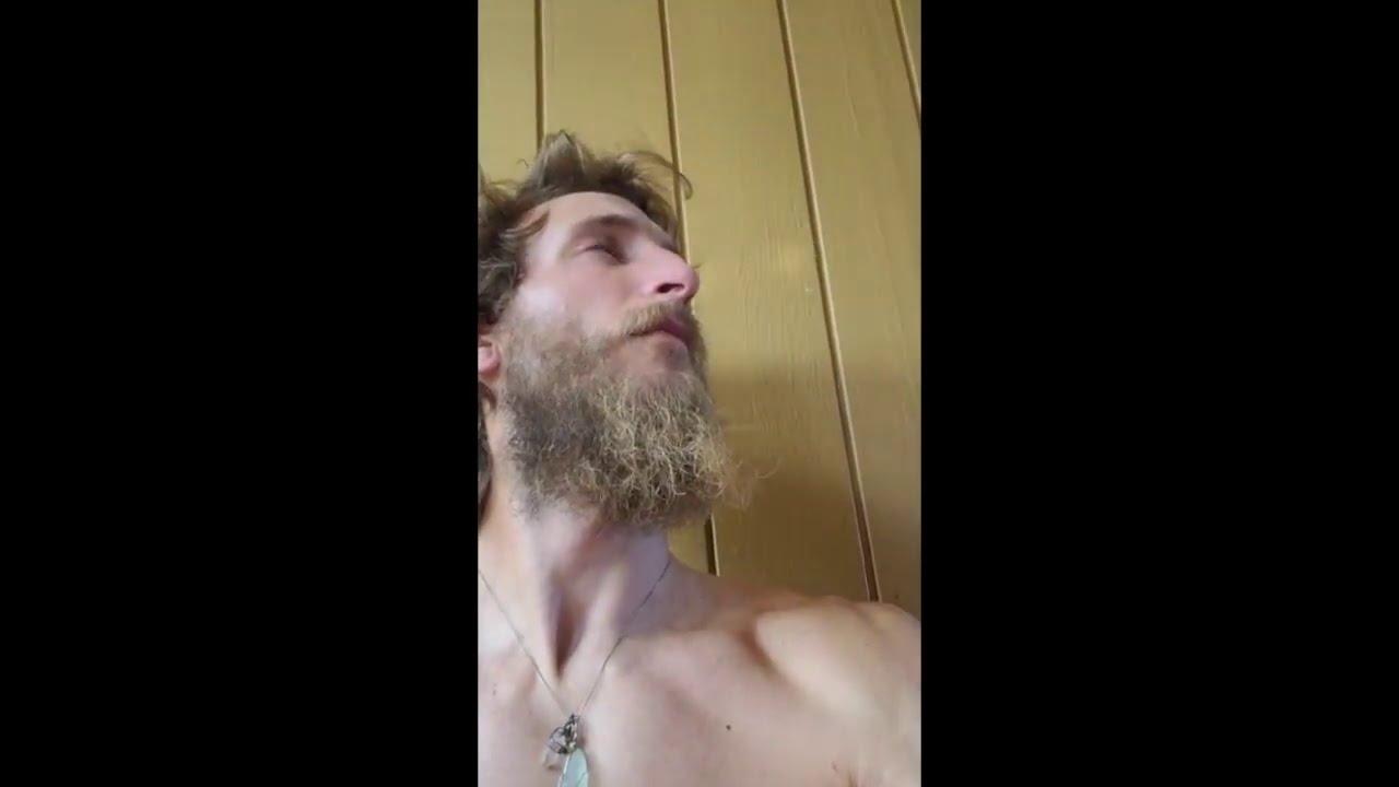LHW Father God (Jason) Threatening to Make John a Paraplegic - Love Has Won