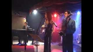 músicas italiana com luciano bruno parte 2