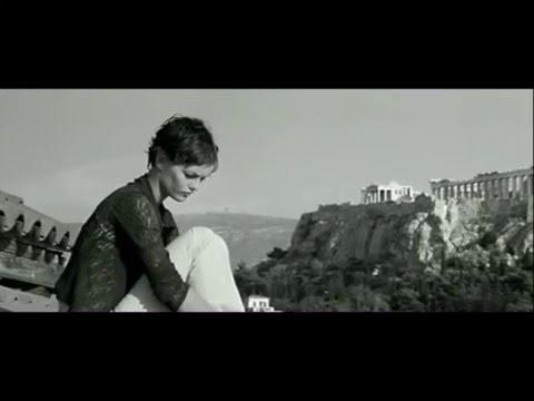 Ennio Morricone : Poesia Di Una Donna