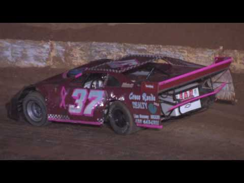 411 Motor Speedway | Modifieds | 10 26 13