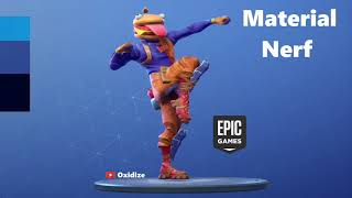 EPIC Games Loves The Community