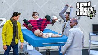 เล่นแบบชีวิตจริง ซีซั่น 2 ตอนที่ 42 (Real Life Season 2 GTA V)