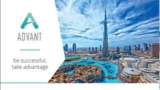 Основным преимуществом сотрудничества и ведения бизнеса является Advant Travel Club 1.