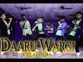 Daaru Wargi Cheat India Guru Randhawa Emraan Hashmi Dance Cover