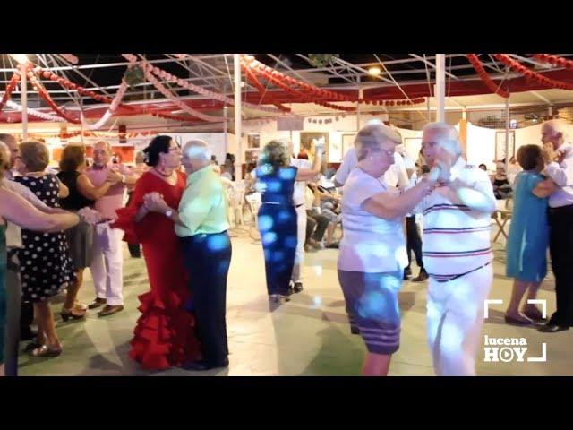 VÍDEO: Presentación de la Feria de San Francisco 2017