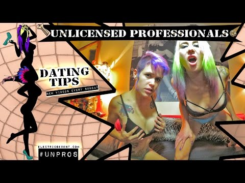 Dating professional women from YouTube · Duration:  16 minutes 38 seconds