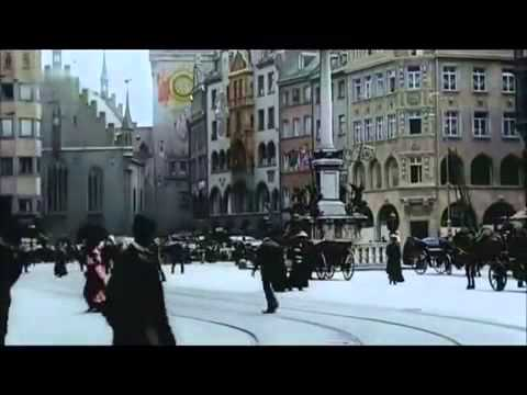 Berlin 1912