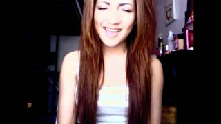 Same Mistakes by One Direction [COVER by Julissa]
