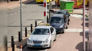 Taxi Bunschoten