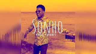 Paulo Tavares  Sonho 2019 Hite Music