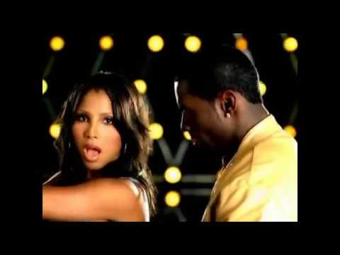 Keyshia Cole Let It Go Mixed With Toni Braxton Hit The Freeway