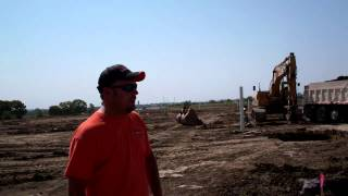Video still for Nehring Construction