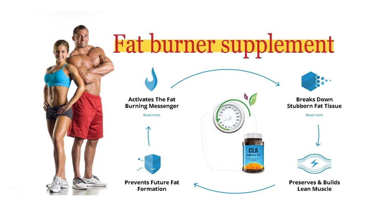 Aurora magazine 50 fat loss secrets image 3