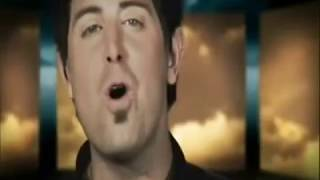 """†There Will Be A Day†"" Jeremy Camp"