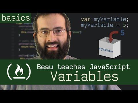 variables---beau-teaches-javascript