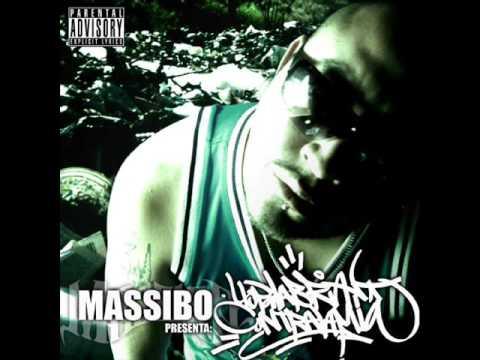 Massibo - No Vengai (ft CHR)